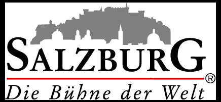 Salzburg logos, free logos.