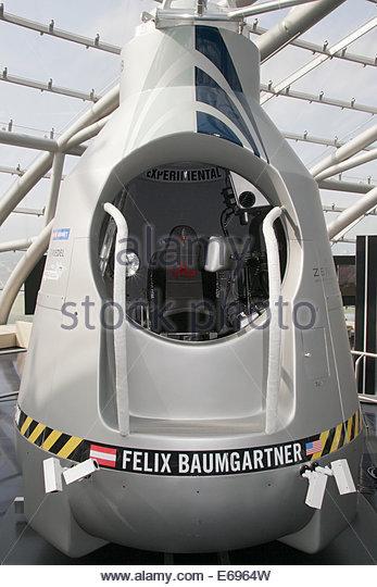 Salzburg Bull Stock Photos & Salzburg Bull Stock Images.