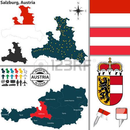 373 Salzburg Cliparts, Stock Vector And Royalty Free Salzburg.