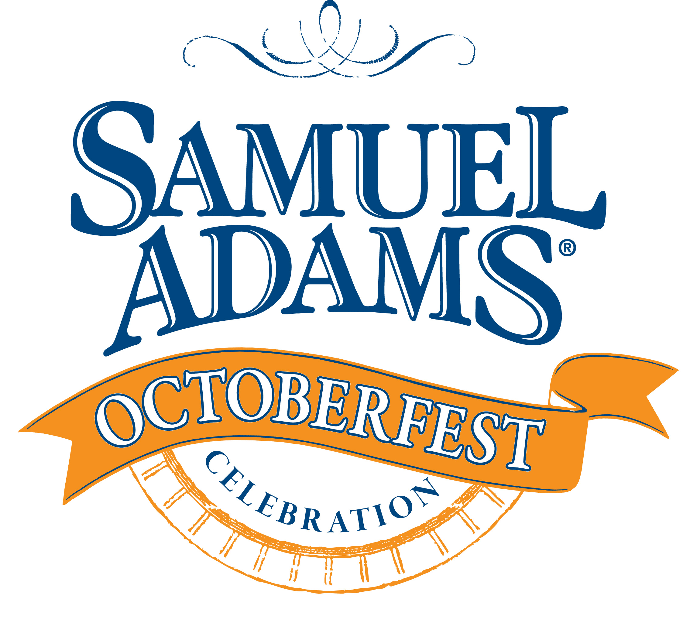 2012 Samuel Adams OctoberFest.