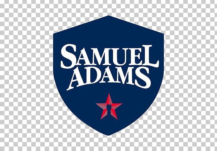 Samuel Adams Boston Lager Beer Logo PNG, Clipart, Alcoholic.