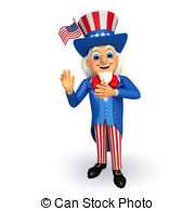 Uncle sam Illustrations and Clipart. 1,774 Uncle sam royalty free.