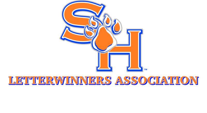 SH Letterwinners Association.