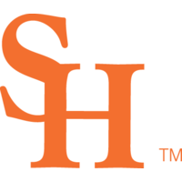 Sam Houston State University.