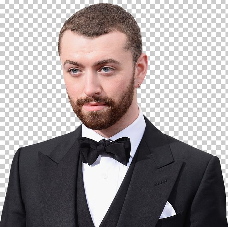 Sam Smith The Late Late Show With James Corden Singer.
