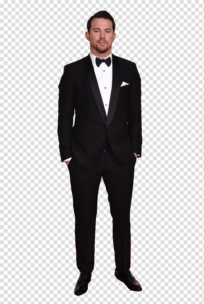 Sam Smith transparent background PNG clipart.