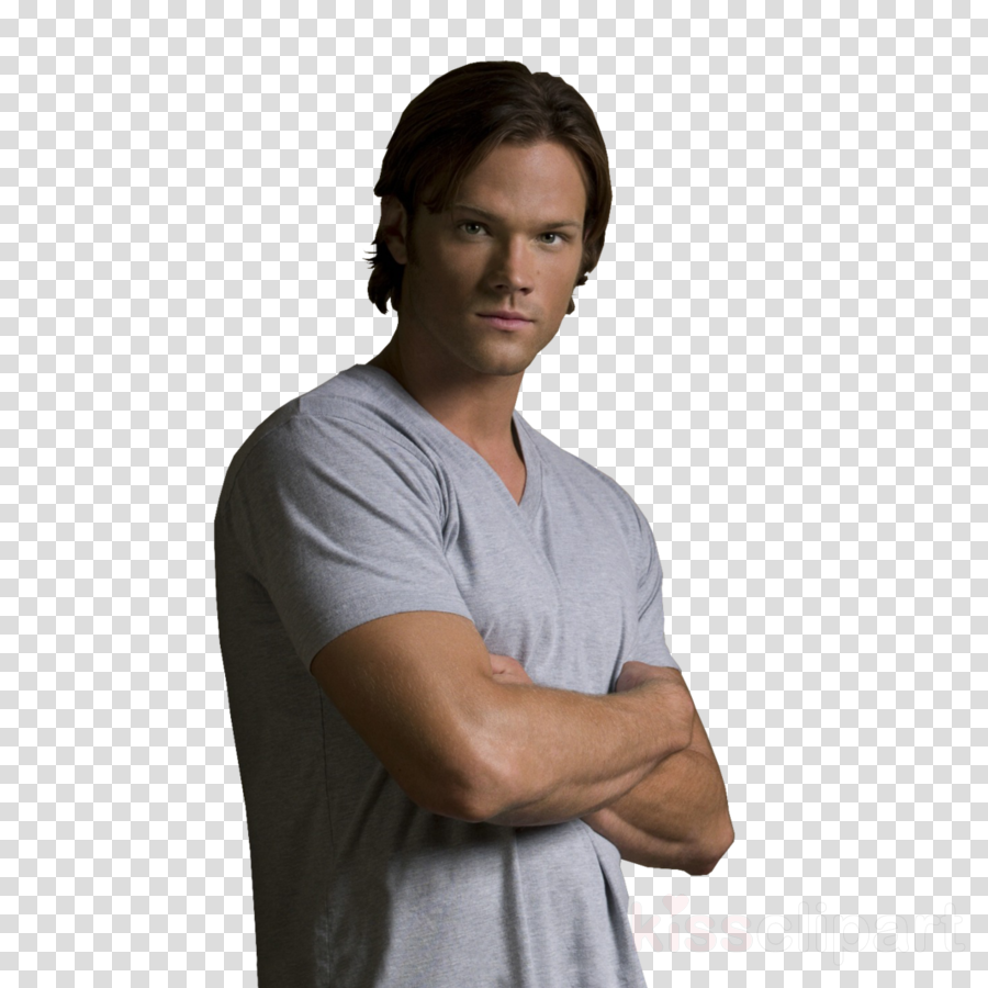 sam winchester png clipart Jared Padalecki Sam Winchester.