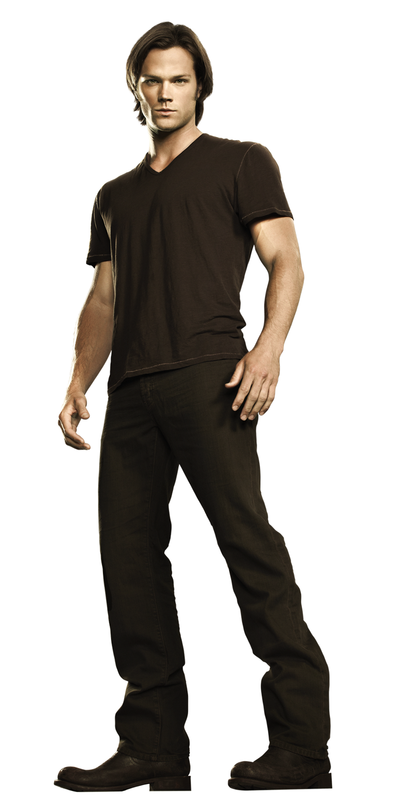 Sam Winchester Png, png collections at sccpre.cat.