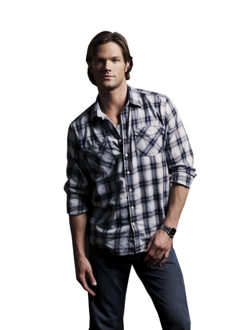 Image about png in Supernatural Renders by miss_auditore.