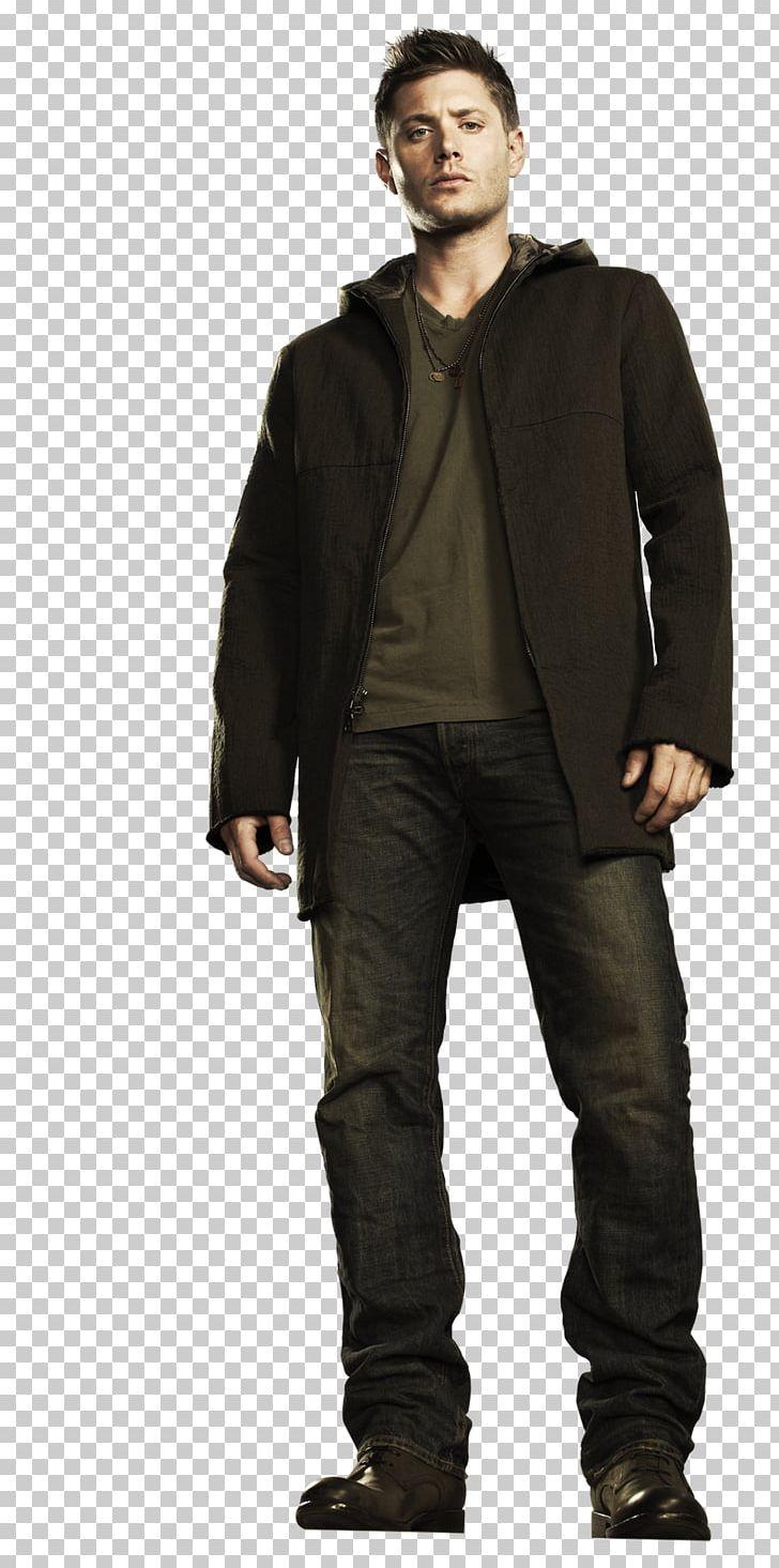 Jensen Ackles Supernatural Dean Winchester Sam Winchester.