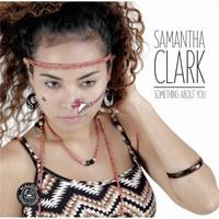 Samantha Clark.