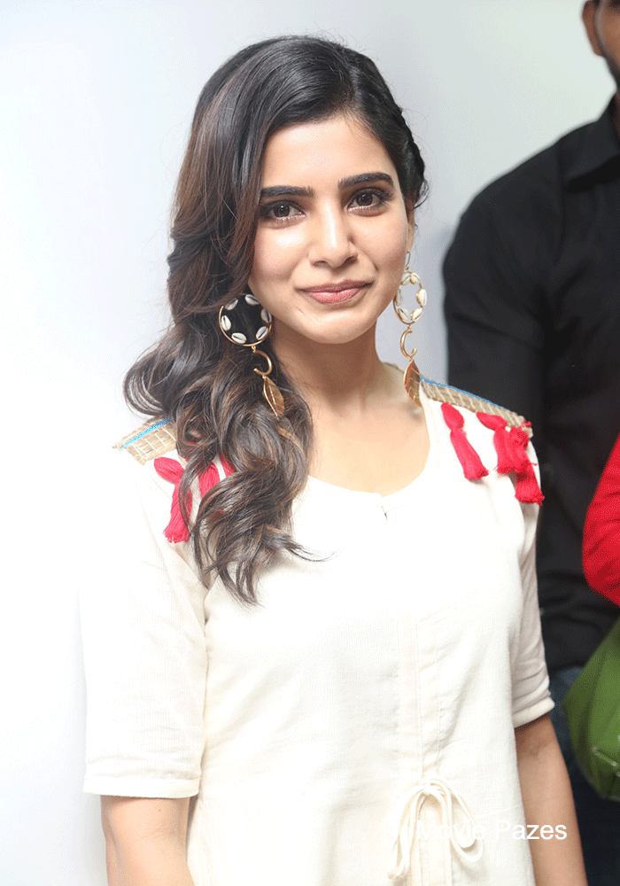 Index of /images/gallery/Samantha Ruth Prabhu Inaugurating Vcare.