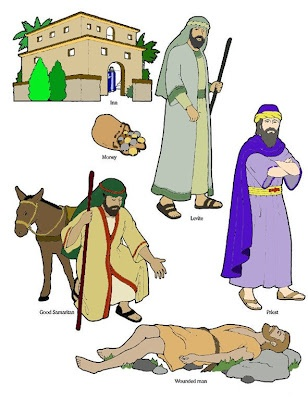 1000+ images about Parables and Teachings of Jesus on Pinterest.