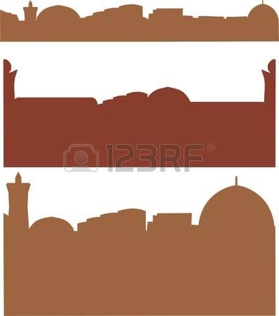 164 Samarkand Stock Illustrations, Cliparts And Royalty Free.