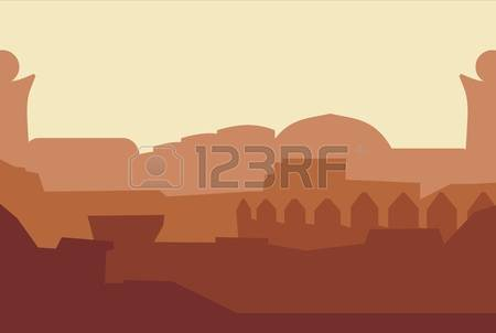 163 Samarkand Stock Illustrations, Cliparts And Royalty Free.