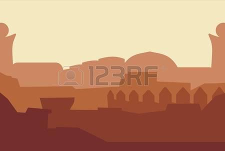 163 Samarkand Stock Illustrations, Cliparts And Royalty Free.