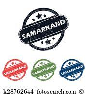 Samarkand Clipart Royalty Free. 31 samarkand clip art vector EPS.