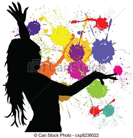 Samba Stock Illustrations. 1,997 Samba clip art images and royalty.