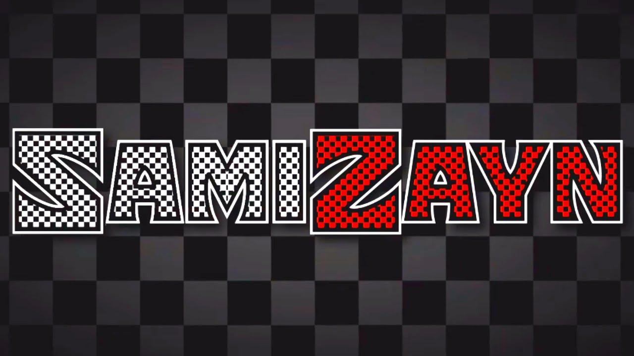 Sami Zayn Titantron 2017.
