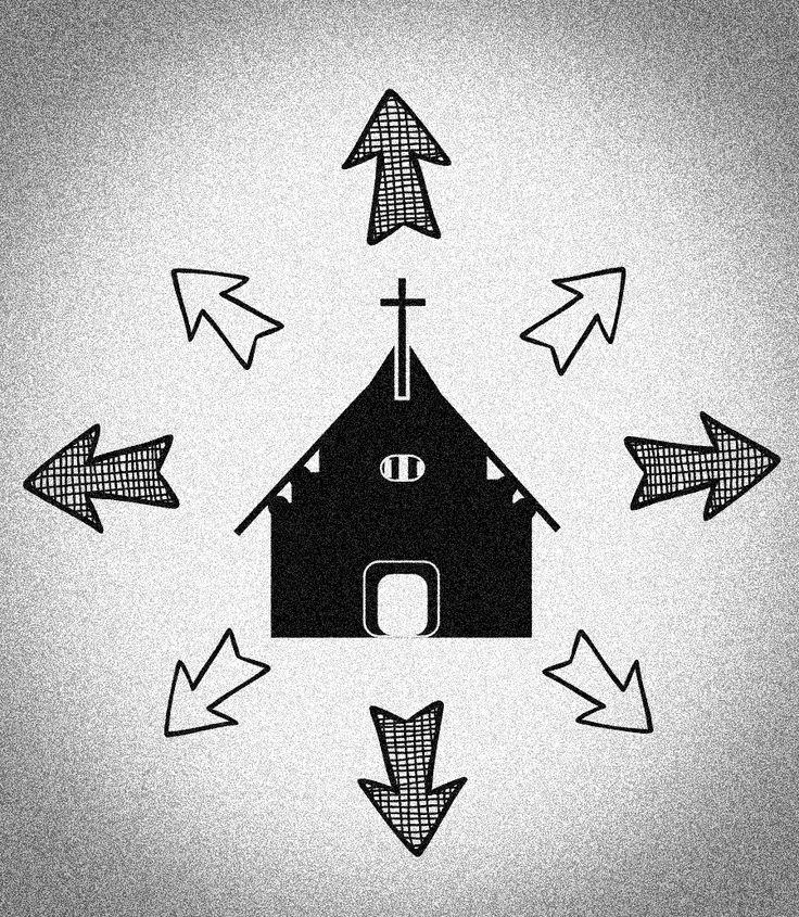 17+ images about missões/ evangelho on Pinterest.