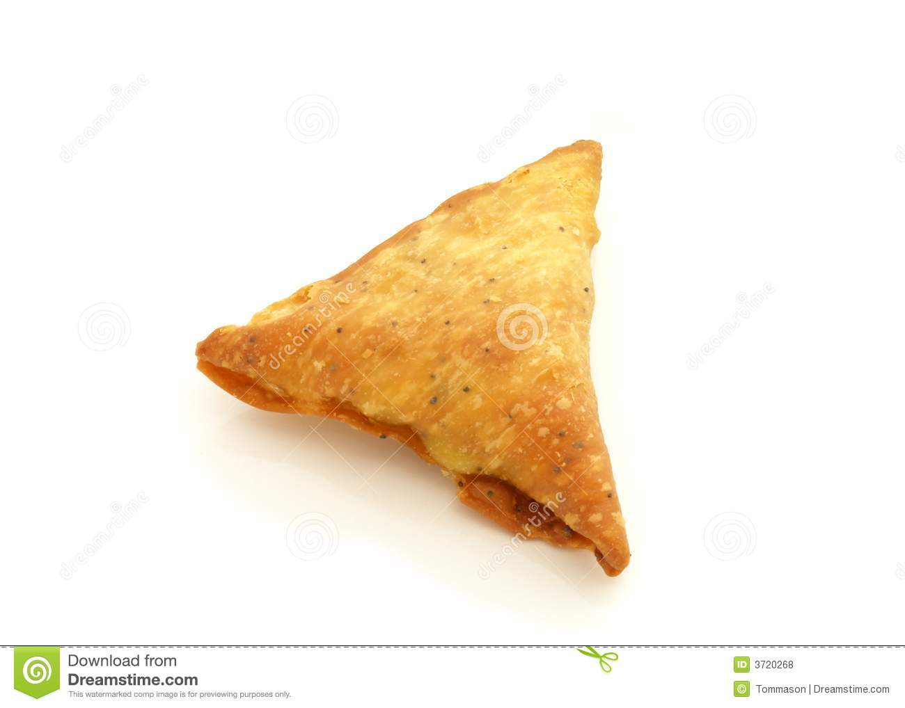 Samosa Stock Photos, Images, & Pictures.