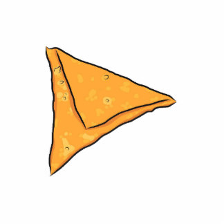 Samosa clipart 20 free Cliparts | Download images on ...