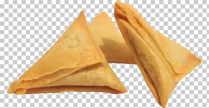 Rissole Samosa Pastel Salgado Meat, jo jo PNG clipart.
