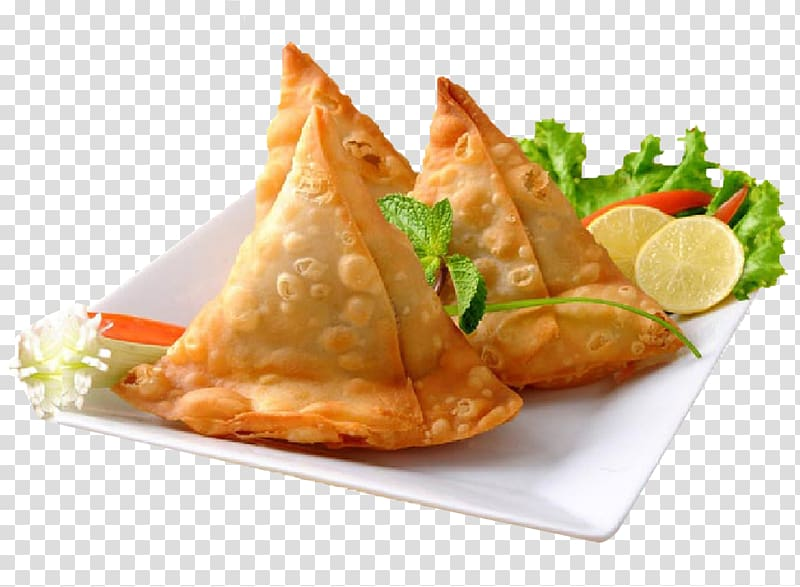 Indian cuisine Samosa Vegetarian cuisine Spice Hub Indian.