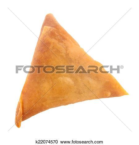 Samosas Stock Photo Images. 1,728 samosas royalty free images and.