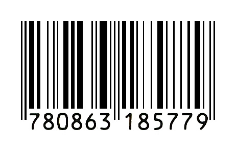 Free Barcode Cliparts, Download Free Clip Art, Free Clip Art.