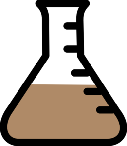 Sample Clipart.