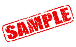 Example Stamp Clipart.