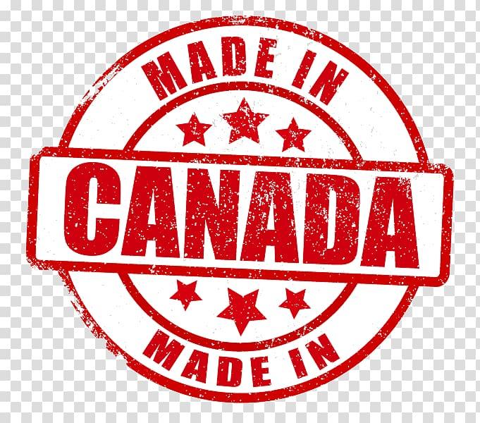 Sample Postage Stamps Rubber stamp Sampling, Canada.