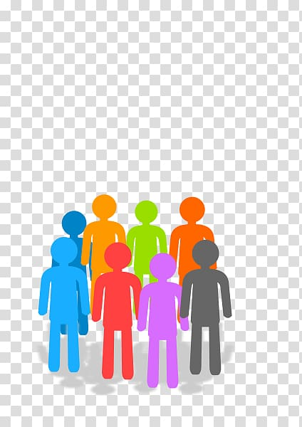 Society , Sample transparent background PNG clipart.