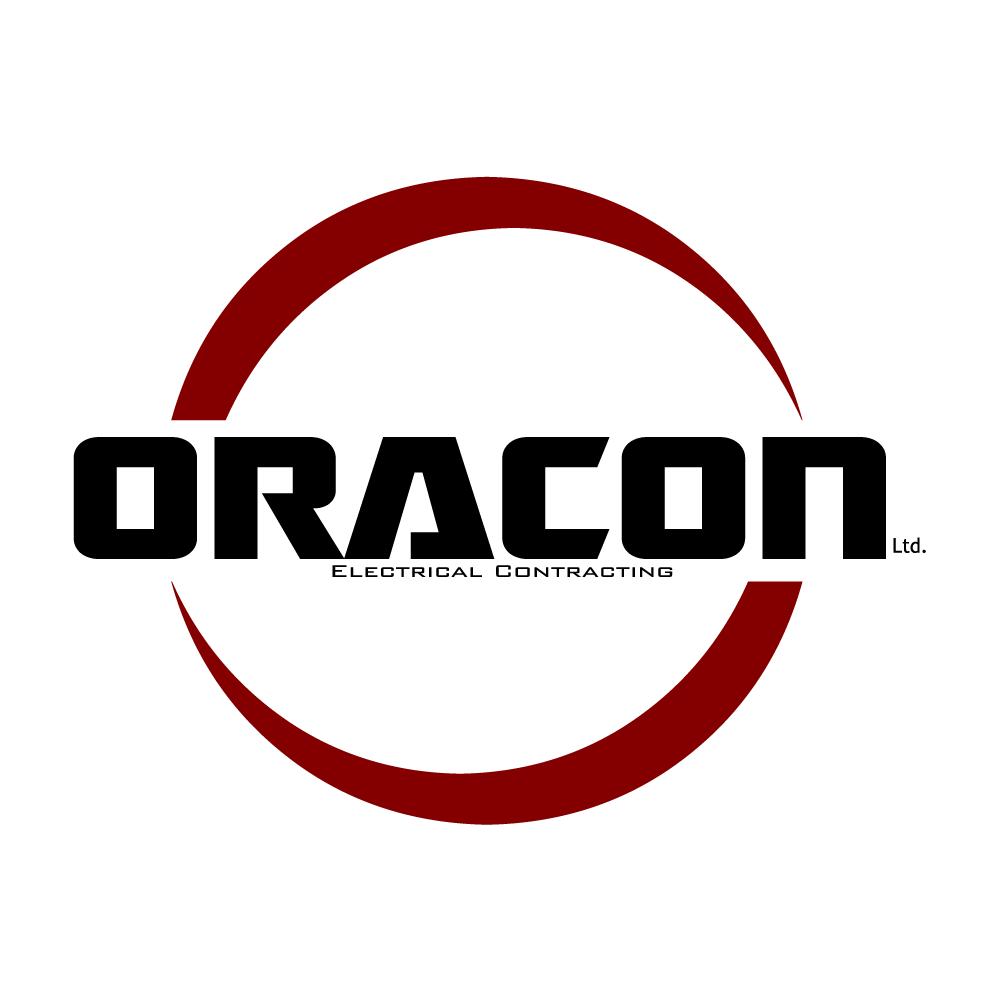 Construction Logos.