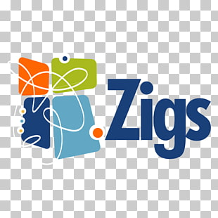 204 sample Logo PNG cliparts for free download.