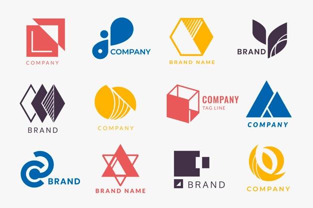 Logo Design Vectors, Photos and PSD files.