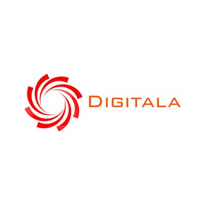 Marketing Logos • Communication Logo.
