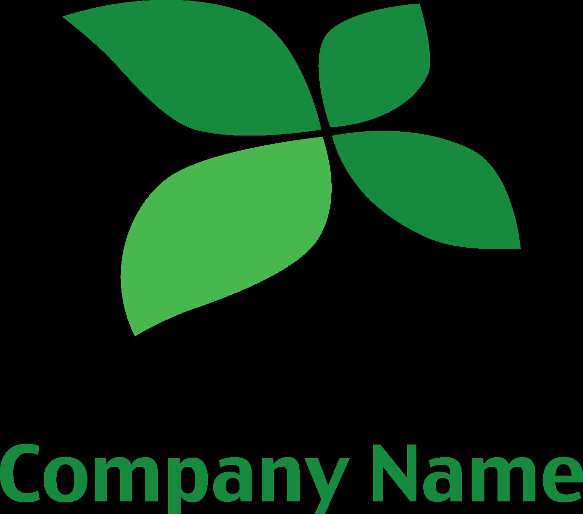 Logo vector png.