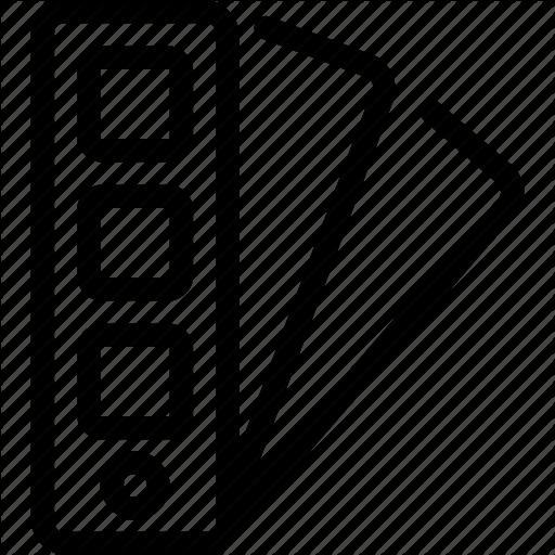 \'Design\' by Webalys.