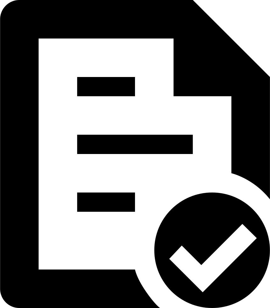 Sample Icon #325567.