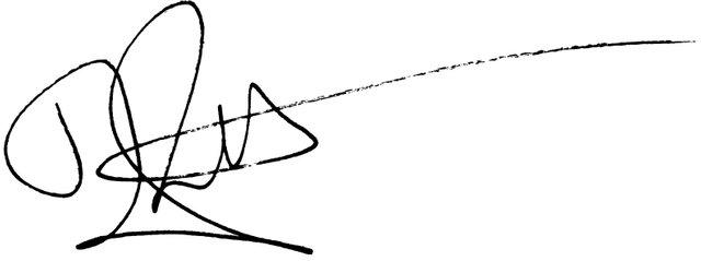 doctor signatures.