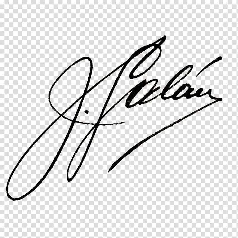 Electronic signature Digital signature , Tom Hanks.