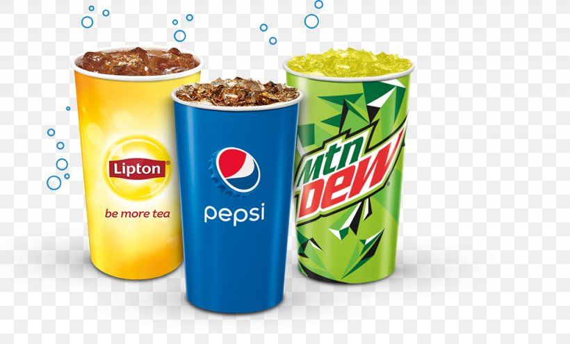 Cafe Pepsi Mountain Dew Sam\'s Club Food, PNG, 1025x619px.