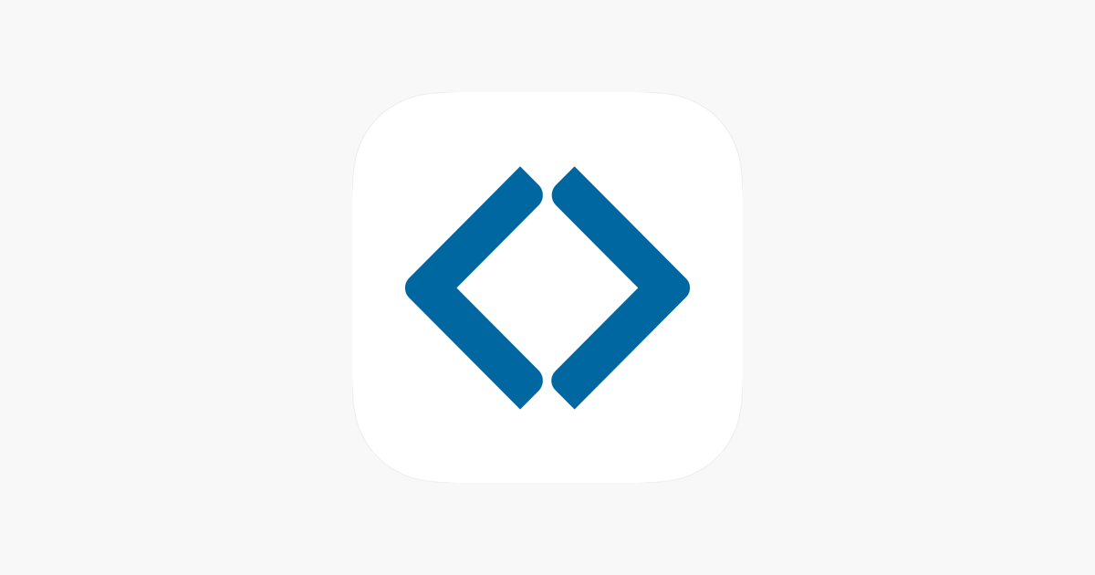 Sam\'s Club on the App Store.