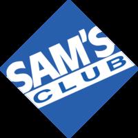Sam\'s Club.