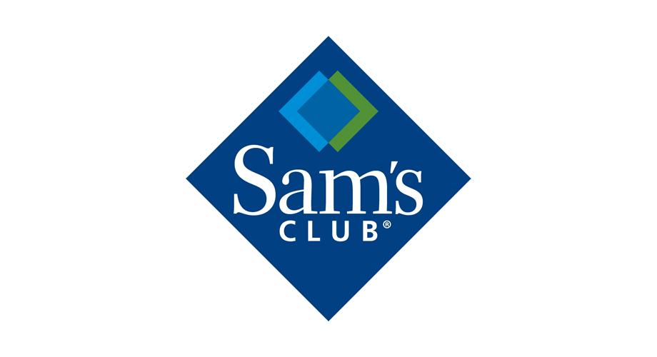 Sam\'s Club Logo Download.