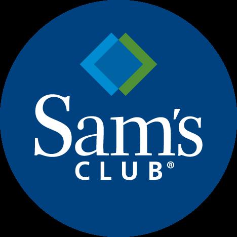 Sam\'s Club Delivery in Austin.