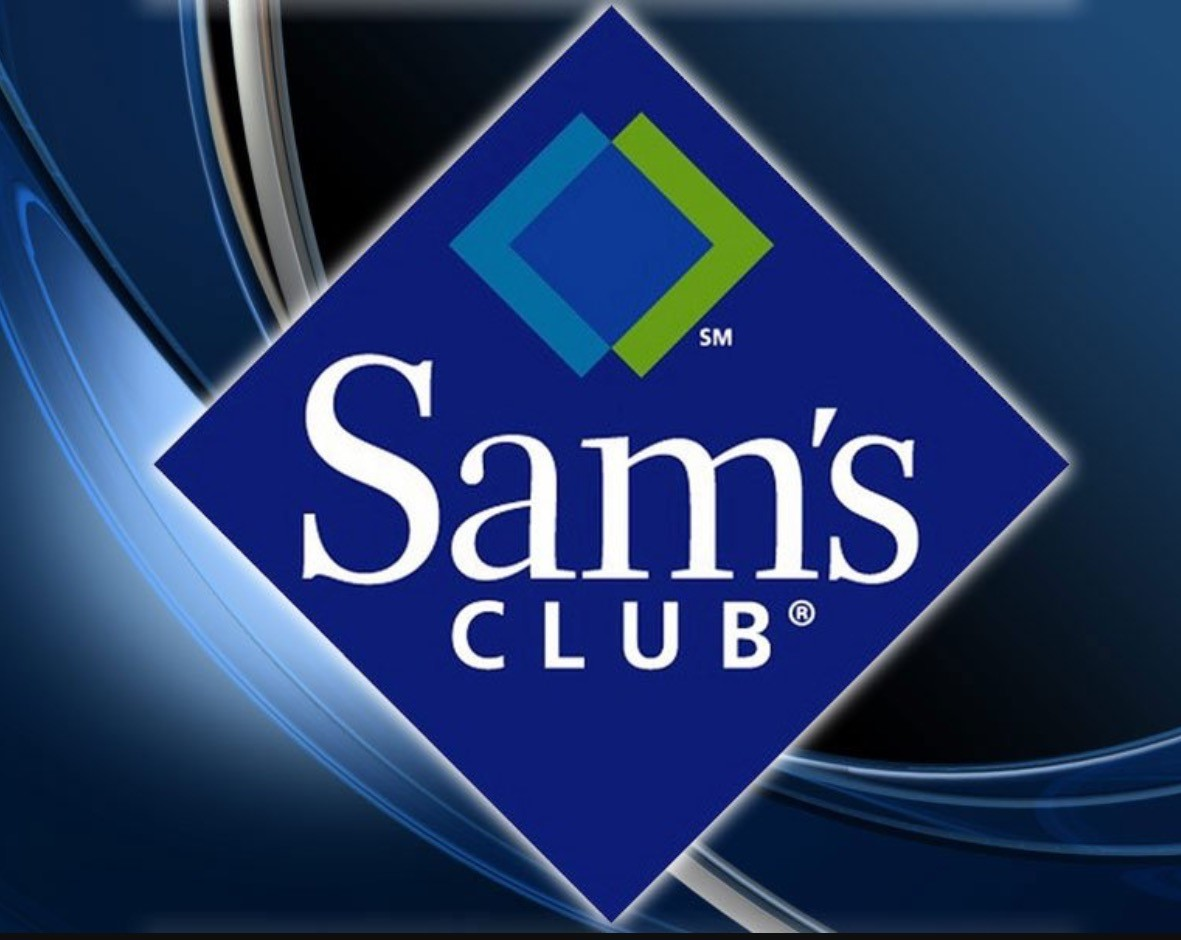 Sam\'s Club Freshness Guarantee Settlement.