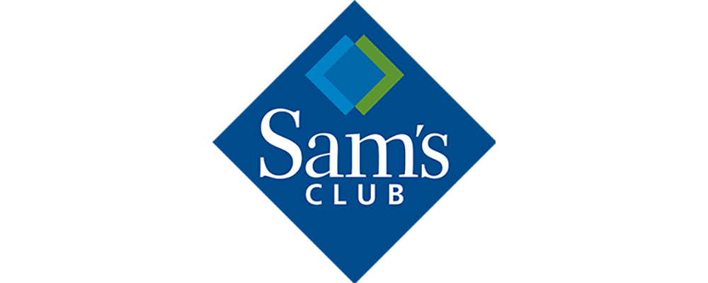 Sams logo download free clipart with a transparent.